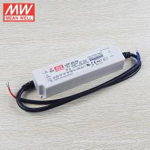 MW LPF-40-42 MEANWELL Original