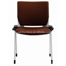 X2-05A chaises pliantes pas cher
