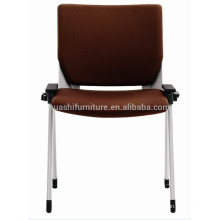 X2-05A cheap folding chairs