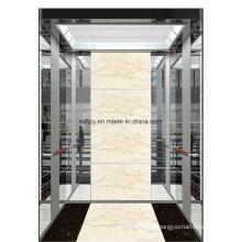 Elevador de ascensor Fujizy