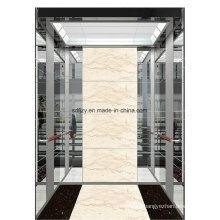 Fujizy Elevator Lift