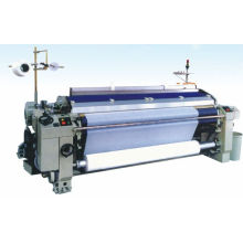 Single Nozzle Even Opening Water Jet Weaving Loom (CLJ)