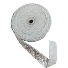 Ruban en fibre de verre / fibre de verre