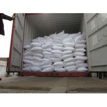 Aditivos alimentares Fosfato monocálcico