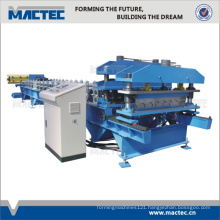 South Africa Tile Roofing Machine