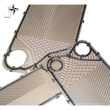 Hot Selling Titanium Heat Exchanger Apv N35 Plate