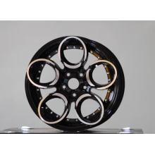 car rim alloy wheel rims wheel rim for sale
