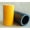 Fiber Reinforced High Teperature Resistance Pipe