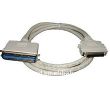 Cable SCP 50P