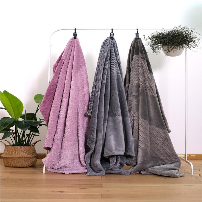 Home Textiles Adult Lazy Blanket