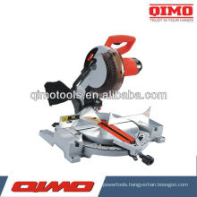 drill china saw