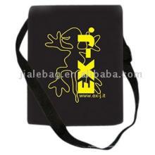 Reciclar bolsa de ombro