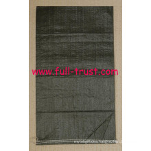 PP Woven Bag D (25-11)