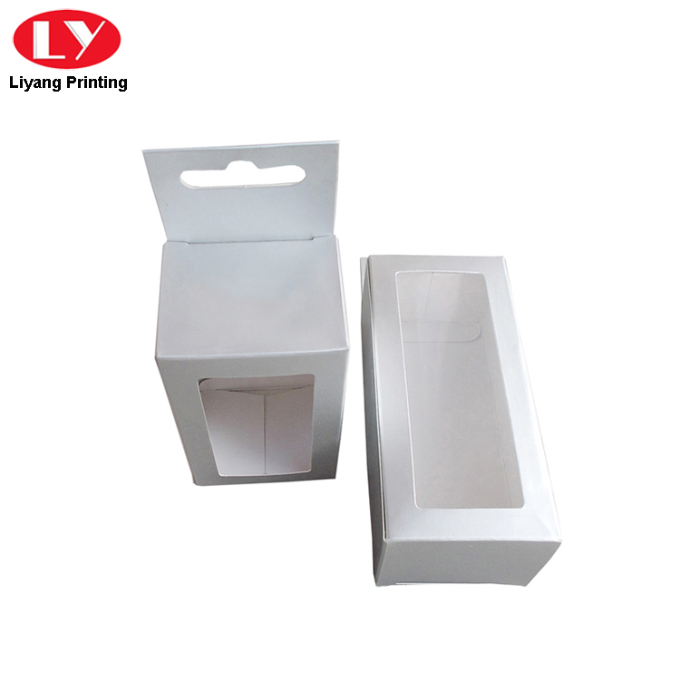 White Hanging Box1