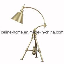 New Design Home Reading Light/Table Lamp (SL82193-1T)