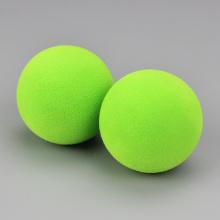 EVA Foam Golf Practice Ball