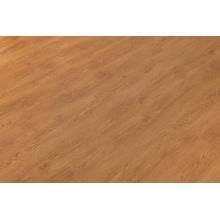 Kitchen Wood Flooring Waterproof LVT Interlocking Plank