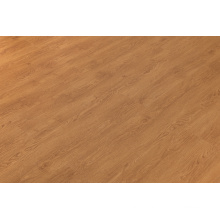 Plancher de bois de cuisine Plancher de verrouillage étanche LVT