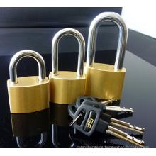 MOK lock W205 Heavy Duty harden padlock
