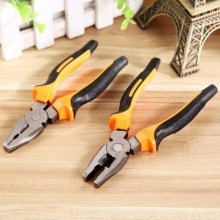 Sample Available and Cheap Price Multi-Function Combination Pliers