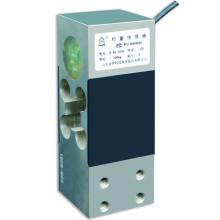 B-XG- ×× G Celda de carga de haz paralelo