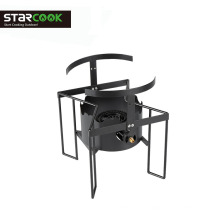 BBQ gas grill portable smokeless barbeque cooktops accessories
