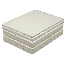 Heat Insulation MgO Partittion Wall Panel