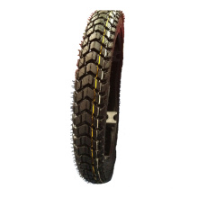 High Quality Motorcycle Motorcycle Tyre 2.75-18
