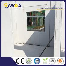 (ALCP-125) Panneaux muraux préfabriqués AAC / ALC en béton préfabriqué