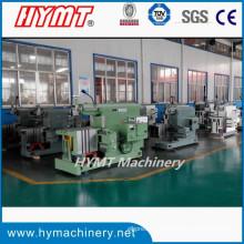 Machine de découpage mécanique à grande taille BC6085