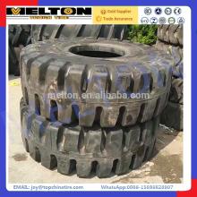 neumáticos de calidad superior 23.5-25 con patrón L-5