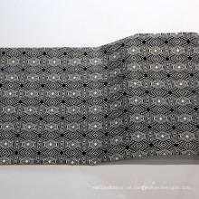 Druck Baumwollgewebe für Blusen / Kleider / Kleidungsstück