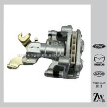 Rear (RH) Auto Brake Caliper & Car Brake Caliper Para Volvo / Ford / Mazda BPYK-26-61X