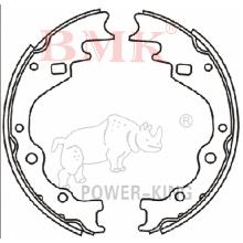 Hochwertige Bremsschuhe (K3349)