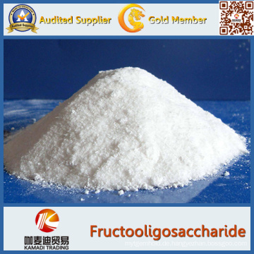 Liefern Fructo-Oligosaccharide Fructooligosaccharide Fructooligosaccharide Fos
