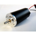63ZYT01A Permanent magnet Brush Dc motors