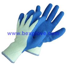 Popular Type Latex Work Glove