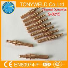 SL60 SL100 dinámica térmica electrodo de plasma 9-8215