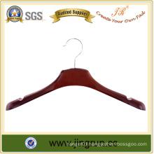 Garment Clothes Hanger Garment Accessory