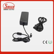 Adaptador de fuente de alimentación 12V 3A 36W AC 100-240VAC