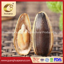 Roasted Sunflower Seed Hot Sale New Crop