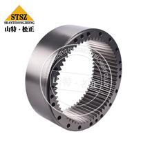 SH460-C4194A SWING RING GEAR