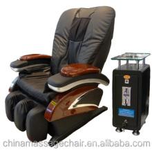 COMTEK Foot massage sofa chair/4 massage roller RK-2106C