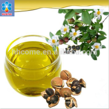 Teaseed cake solvent extraction,teaseed oil machine manufacturer
