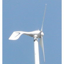 Small Wind Turbine 1kw Wind Power Generator