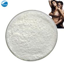 Venda quente & bolo quente !! Tadalafil do sexo da pureza alta de 99% Tadalafil, CAS: 171596-29-5 da planta do PBF no melhor preço !!