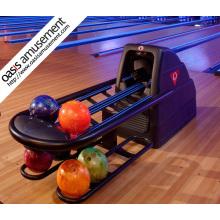 Equipamento de Bowling Bola de Boliche Retorno (90XLI)