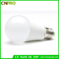 High Quality 110lm/W Light Bulb with Ce RoHS