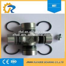 Pequeno eixo de junta universal GUT-17 GMG universal bearingwith preço competitivo