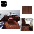 Yacht Padding EVA Non-Slip Lantai Traction Mats
